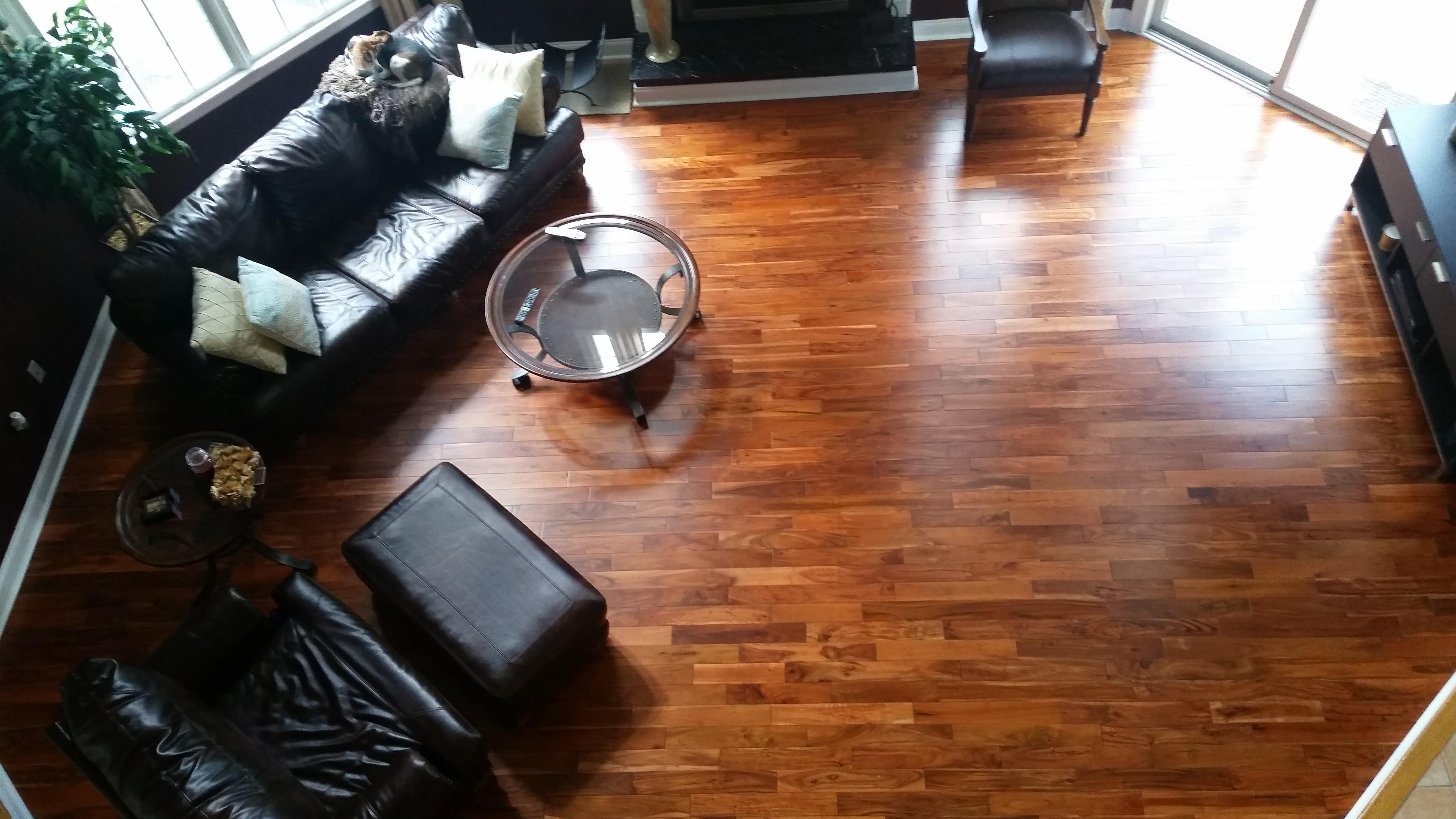 Flooring Installation Hardwood Floors Vinyl Floors Flooring