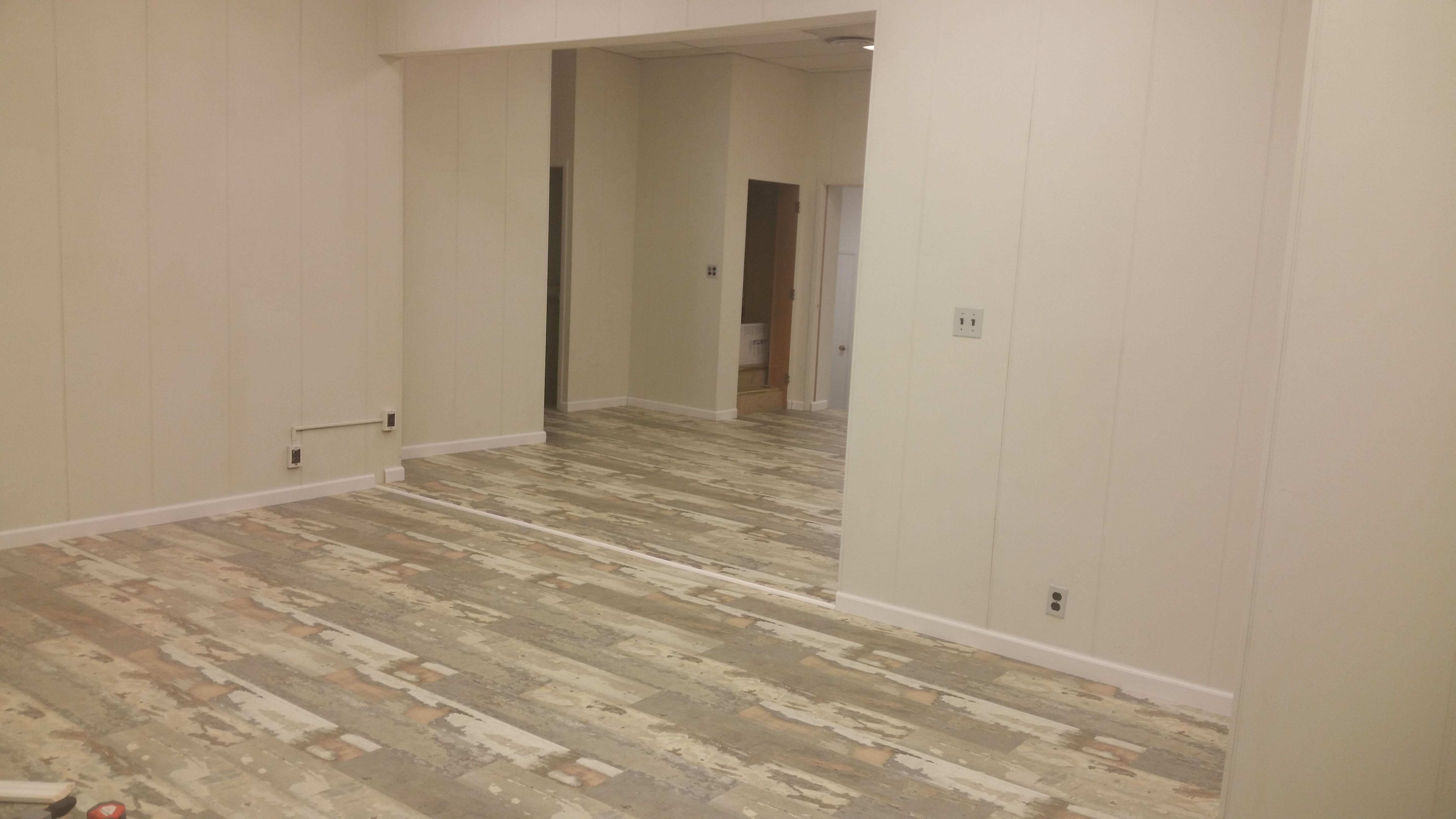 Floor installers nj carpet vidalondon for Wood floor installation nj