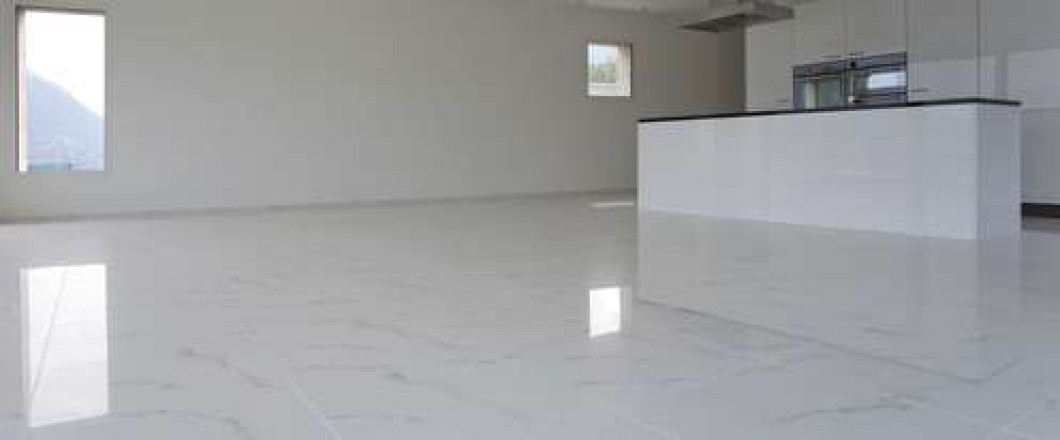 marble flooring contractor work done by A&M Home Improvement in North Plainfield, NJ and Westfield, NJ